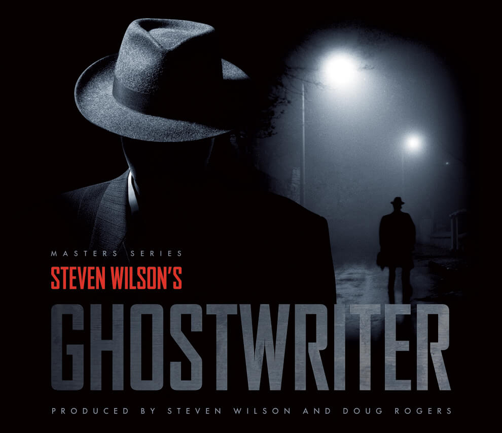 product_page_banner_Ghostwriter